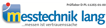 https://www.messtechnik-lang.de